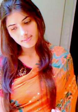 Areeba Khan model in Sargodha