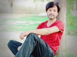 MaLik ShaN model in Islamabad