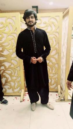 Samee model in Hyderabad