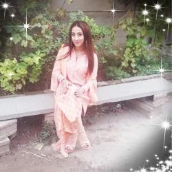Heena mir model in Rawalpindi