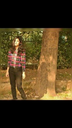 farwa zahra model in Islamabad