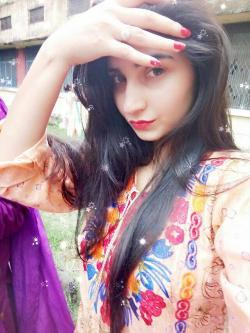wandna model in Lahore