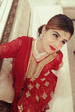 Fatima batool model in Lahore