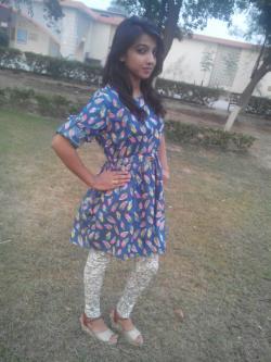 noor ali model in Faisalabad