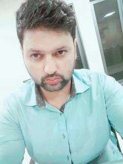 ABBAS model in Karachi