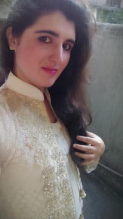 Komalawan model in Muzaffarabad