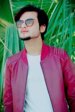 vicky khan model in Islamabad