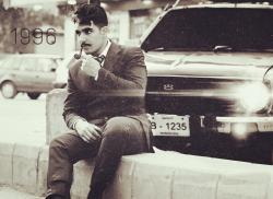 Mehraj model in Islamabad