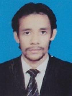 hammadinam model in Rawalpindi