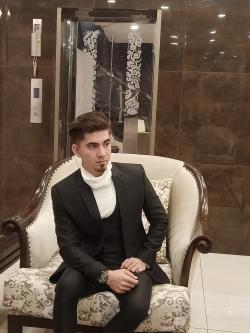 Shabir model in Islamabad