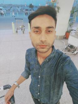 Asher model in Gujranwala