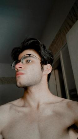 Fayez Khalid model in Karachi