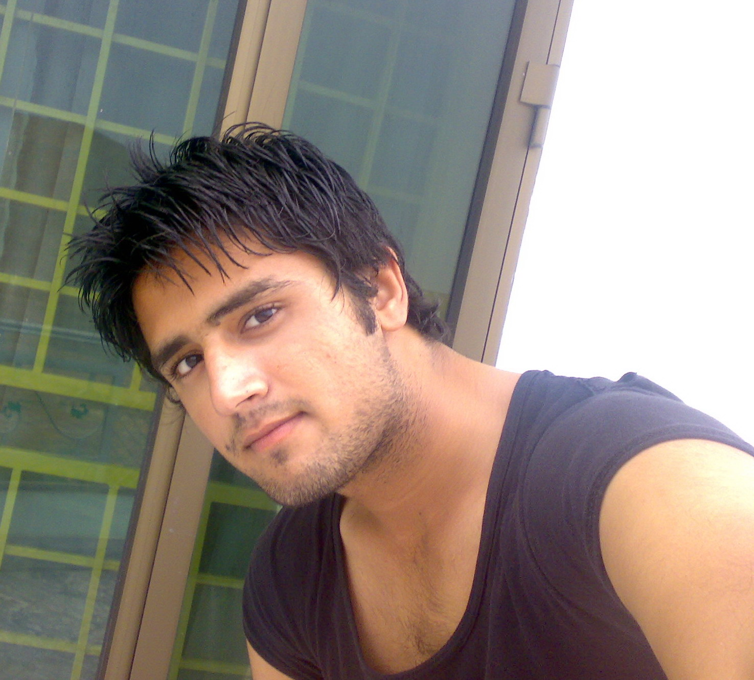 pakistani male pictures